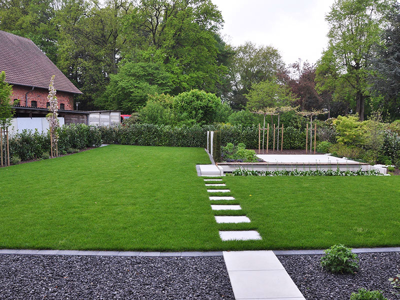 Gärten brockmeyer gärten gbr garten und landschaftsbau